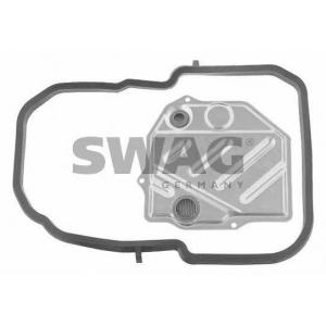 SWAG 99908900 Фільтр АКПП