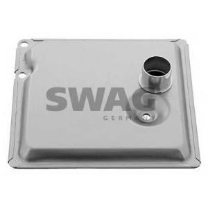 SWAG 99 90 8956 Гидрофильтр, автоматическая коробка передач