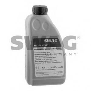 SWAG 99908971 Жидкость для гидросистем