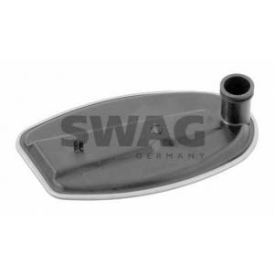SWAG 99909463 Фильтр АКПП