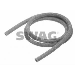 SWAG 99 90 9487 Цена за 1 м. (в рулоне 30м.)