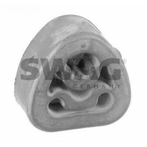 SWAG 99910039 Кольцо глушителя