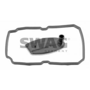 SWAG 99910098 Фільтр АКПП
