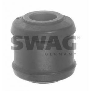 SWAG 99910144 Втулка стабилизатора