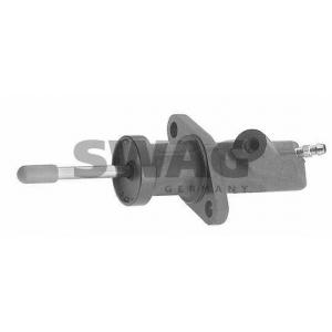SWAG 99910214 Рабочий цилиндр, система сцепления