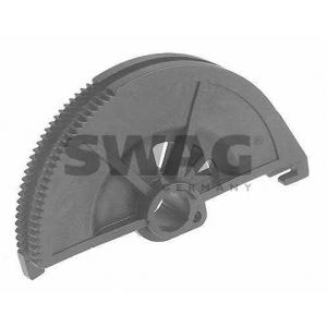 SWAG 99911439 Сектор зчеплення