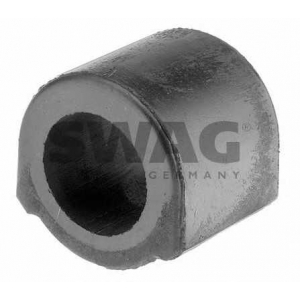 SWAG 99914703 Stabiliser Joint
