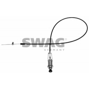 SWAG 99914807 Accelerator cable