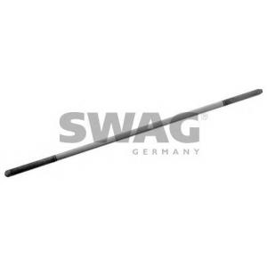 SWAG 99915916 Вилка вичавного підшипника