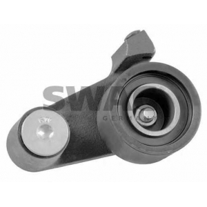 SWAG 99918018 Tensioner bearing