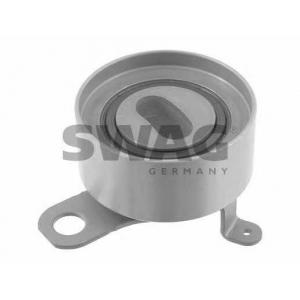 SWAG 99918233 Tensioner bearing