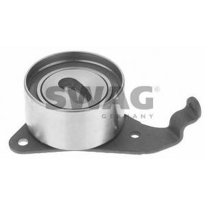SWAG 99918235 Tensioner bearing