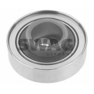 SWAG 99918237 Tensioner bearing