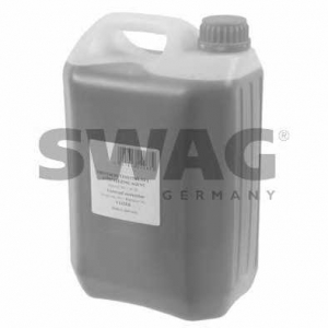 SWAG 99922268 Концентрат антифриза G11 (синий) (-35 °C) 5L