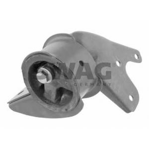 SWAG 99924190 Опора двигуна