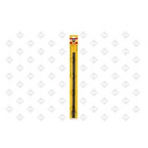 115705 swf Гумка (щітка) склоочисника кратн. 2шт. - заміна 33