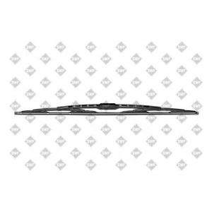 SWF 116148 Щітка склоочисника