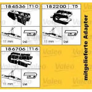 SWF 116.190 ДВОРНИКИ