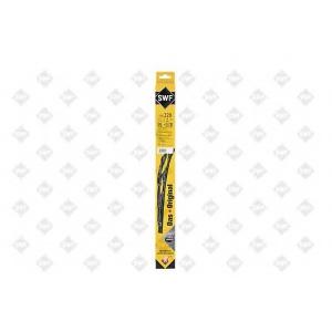 SWF 116220 Щітка склоочисника