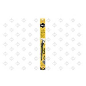 SWF 116311 Щітка склоочисника