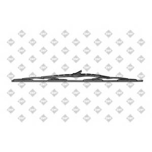 SWF 116365 Щітка склоочисника