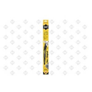 Щетка стеклоочистителя 116606 swf - CADILLAC SEVILLE II (K) седан 5.7 D