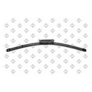 SWF 119298 Щетка стек-ля б/к 600+450 VisioFlex -Kia Ceed, Hyundai i30
