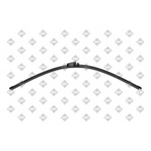 SWF 119503 Щетка стек-ля б/к задн.445 VisioFlex -VW T5