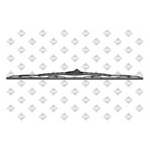 SWF 132651 Wiper blade