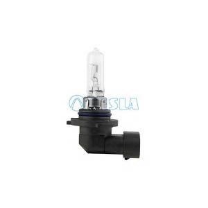 TESLA B18301 Автомобильная лампа: 12 [В] HB3 60W цоколь P20d
