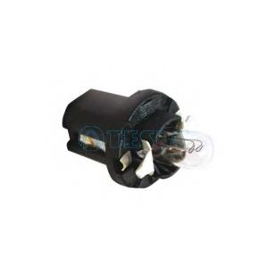 TESLA B77201 Автомобильная лампа 12V 1,2W BAX10d/B8,5d