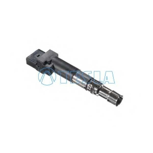 TESLA CL016 Катушка зажигания на цилиндр VW TOUAREG 3,6, Porshe Cayenne 3,2