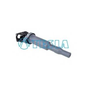 TESLA CL623 Катушка зажигания