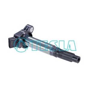 TESLA CL920 Катушка зажигания