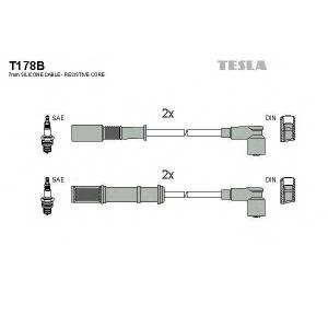 TESLA T178B