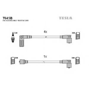 TESLA T645B