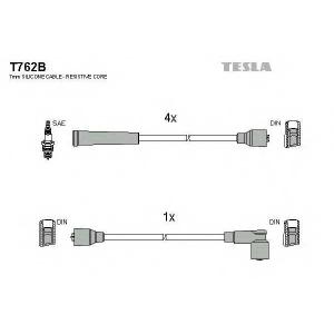 TESLA t762b