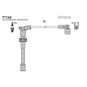 TESLA T774S