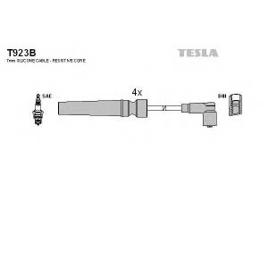 TESLA T923B
