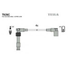 TESLA T928C
