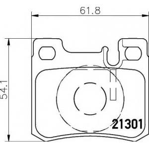 TEXTAR 2130103