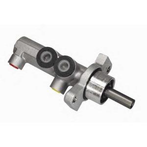 TEXTAR 33036800 Главный тормозной цилиндр