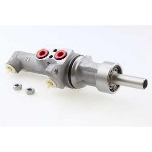 TEXTAR 33041900 Главный тормозной цилиндр