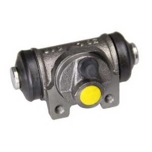 TEXTAR 34019300 Колесный тормозной цилиндр