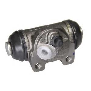 TEXTAR 34024900 Колесный тормозной цилиндр