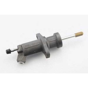 TEXTAR 52007100 Рабочий цилиндр, система сцепления