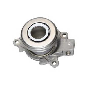 TEXTAR 53004200 Центральный выключатель, система сцепления