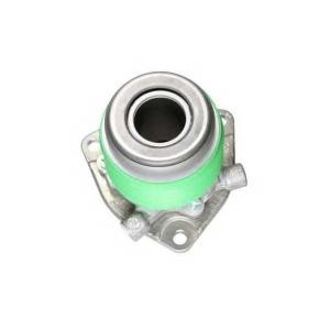 TEXTAR 53006900 Центральный выключатель, система сцепления