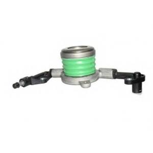 TEXTAR 53007600 Центральный выключатель, система сцепления