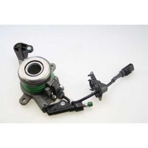 TEXTAR 53011900